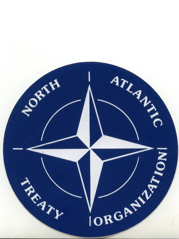 Is NATO a Viable Option in Defeating ISIS? - STAND FOR TRUTH